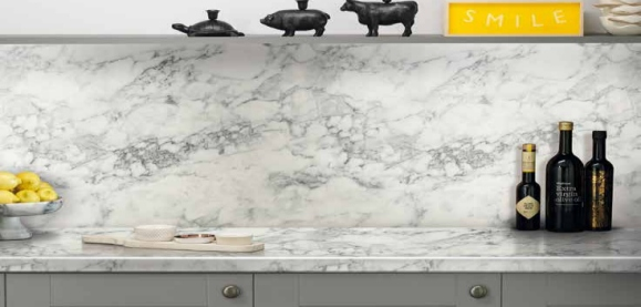Largest And Cheapest Range Of Kitchen Worktops With Free